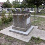 kereszthistory1