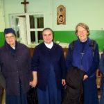 szerzetesektalalkozoja9