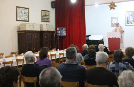 ft-masa-tamas-plebanos-predikacioja-a-reformatus-gyulekezeti-otthonban