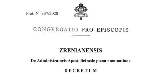 decretum