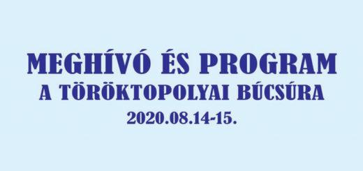 toroktopolya-2020