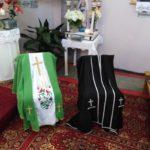 liturgruhaaldas2