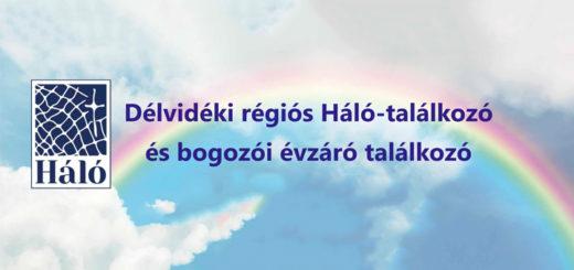 201030_regios_muzslya1