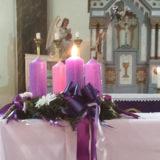 szajan-advent7