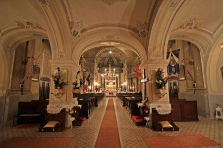 bozic-2020-bela-crkva