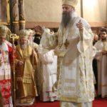 patriarka1