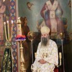 patriarka6