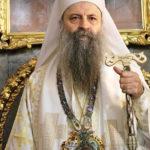 patriarka7
