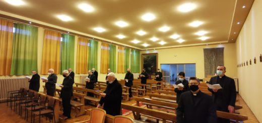 susret-biskupa-u-subotici_16-03-2021