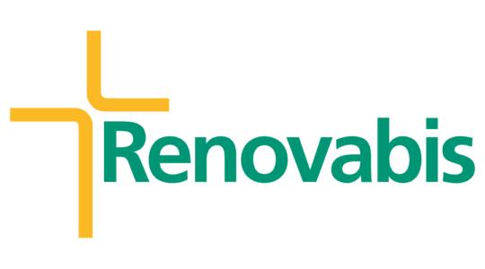 renovabis-logo-vector