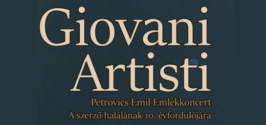 nagybecskerek-plakat1
