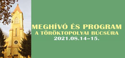 topolya2021