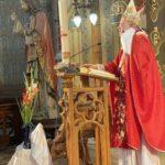 szentkeresztversec10