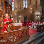 szentkeresztversec15